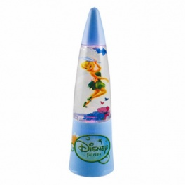Светильник Disney Deco Glitter 3LED Fairies