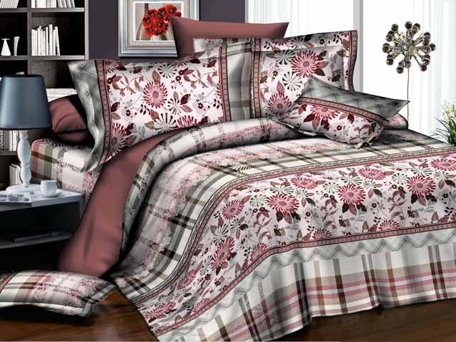 Постельное белье, одеяла подушки, ИВАНОВО. . СКОРО СТОП. Следующий.
