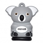 Флешка 8 GB Maxell Koala Animal Collection