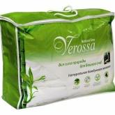 Одеяло Verossa <strong>найс прайс челябинск вышивка</strong> бамбуковое классическое