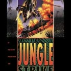 Jungle Strike/Битва в Джунглях (рус)